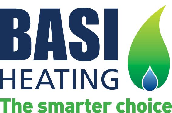 Boiler manufacturers - Worcester Bosch, Vaillant & Vokera   BASI Heating
