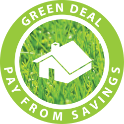 Green Deal Pay From Savings