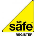 gas safe engineers York