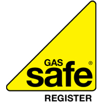 gas safe engineers doncaster