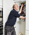 Has the bad weather taken its toll on your boiler?