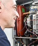 Local boiler repairs – How we make it easy