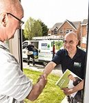 Why choose a local boiler installer?