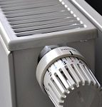 Common central heating problems that will cost you this winter