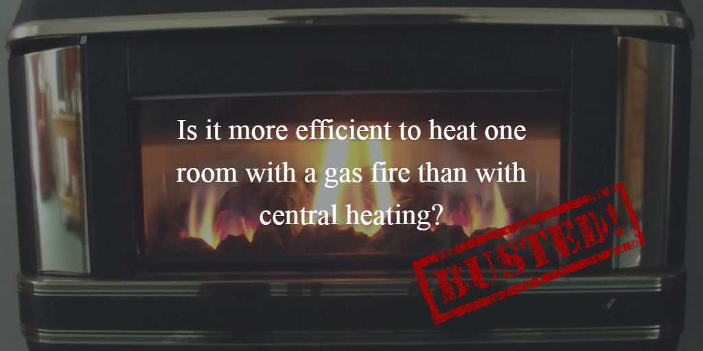 gas-fire-vs-central-heating