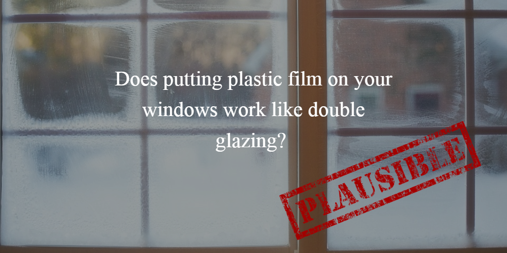 double-glazing-plastic-film