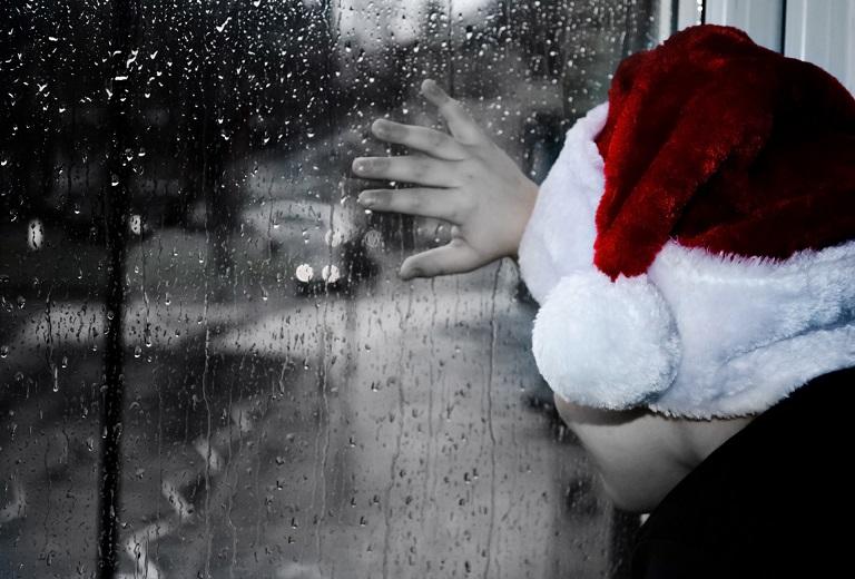 boiler-breakdown-christmas