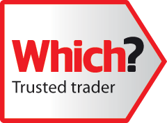 boiler installation york - which trusted trader