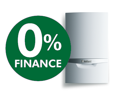 combi boiler deals and finance offers