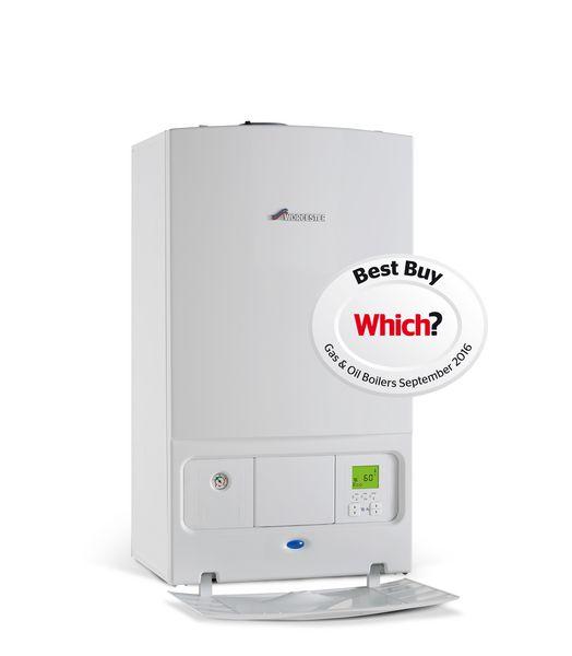 worcester bosch combi boiler deals