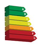 boiler-efficiency-ratings