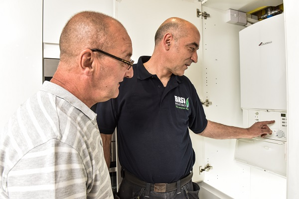 boiler-installation-explanation