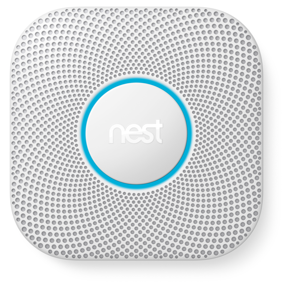 Nest-protect-smoke-alarm