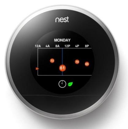 nest-3rd-gen-smart-meter