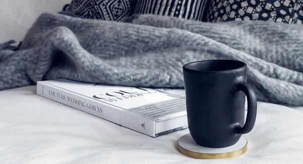 warm-sofa