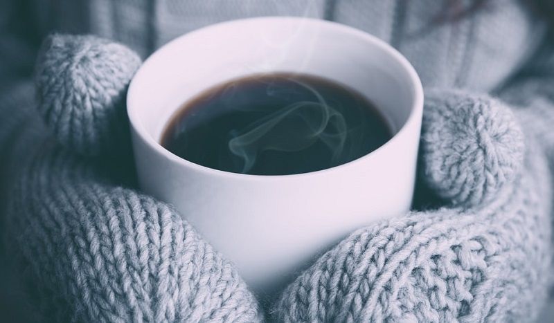 hot-drink-mittens