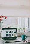 How to save energy when working from home – 15 tips