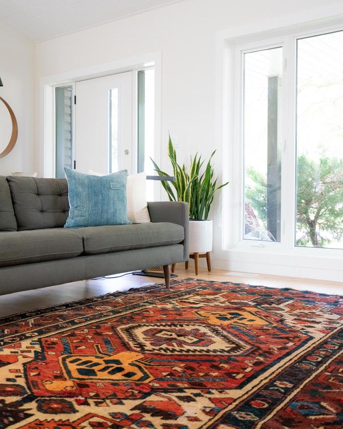 carpet-home-interiors